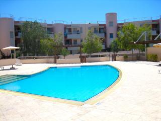 Villa No5 Amathusa Coastal Heights