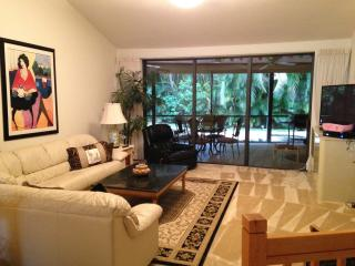 Beautiful spacious house, Palm Beach Gardens
