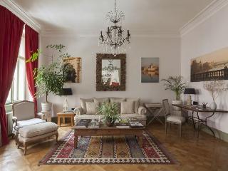 Praha 46 apartment in Vinohrady {#has_luxurious_a…