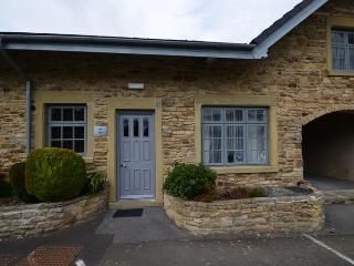 DERW3 Cottage in Durham, Rowlands Gill