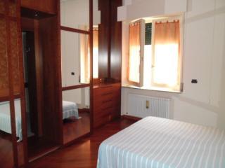 appartements et villas sur la mer Italie, Silvi Marina