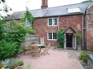 WOOCO Cottage in Williton, Wiveliscombe