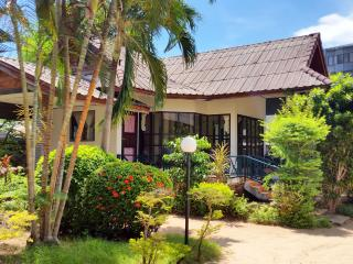 Chaweng 1 Bedroom House near Beach, Surat Thani