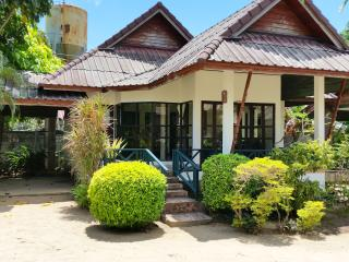 Chaweng 2 Bedroom House near Beach, Surat Thani