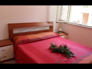 Appartamento Le Giare, Santa Maria