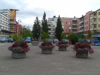 City Style Flat / Best & cheep, Helsinki