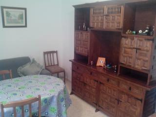 Apartamento Punta Umbría Mínimo una semana, Punta Umbria