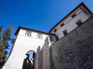Palazzo Anzuini
