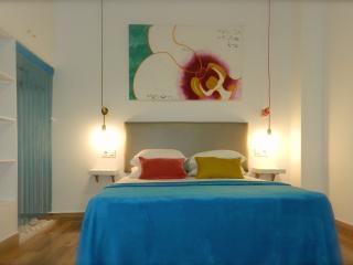 estudio de luxe, Torremolinos