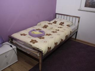 Room no. 7, Zagreb