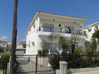 7,Dafnis Sea View Villa