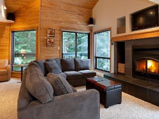 Telemark 14 | Whistler Platinum | Mountain Views, Easy Walk to Village