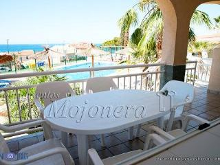 Apartamentos La Mojonera
