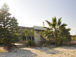 House in Antiparos