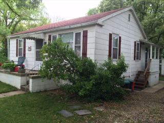 310 Stites Avenue 13114, Cape May Point