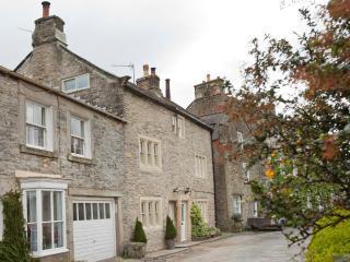 Warwick Cottage, Middleham