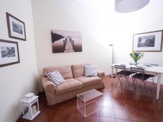 Via Giulia charming Apartment, Rome