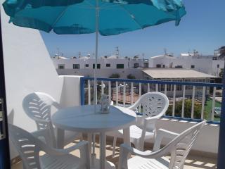 Apartmentos Atalaya 1, Puerto Del Carmen