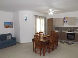 Appartamento Vista Mare Nuovo, Trappeto