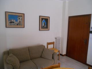 Appartamento seconda fila mare, San Benedetto Del Tronto