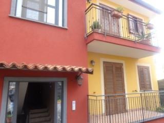 appartamento per vacanza, Sant'Alfio