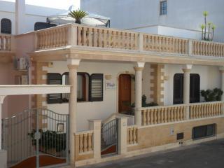 Bed & Breakfast Casaranello, Casarano