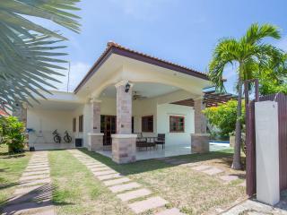 Orchid Paradise Homes OPV11, Hua Hin