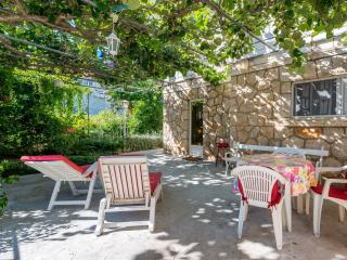 Your perfect little oasis Kalea, Dubrovnik