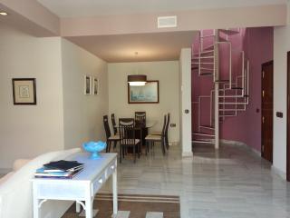 Ático Duplex, Puerto Real