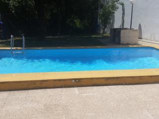 Apartamentos La Candela, Arroyo Frío