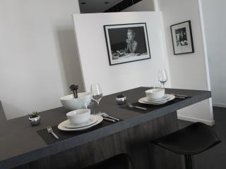 Magnifique Studio 30m2 Centre Croisette, Cannes