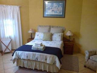 Indianruby Guesthouse, Plettenberg Bay