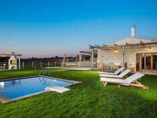 Chainteris Villa I, Summer Dream!