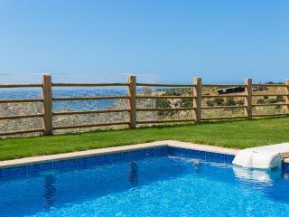Chainteris Villa I, Summer Dream!