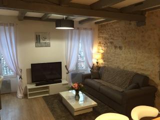 Cosy17, La Rochelle