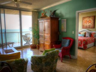 Beach Club&Resort; Nana Cabana; sleeps 7, great reviews, Gulf Shores