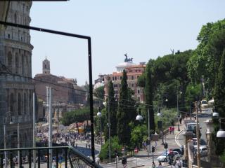 Ciao Colosseo