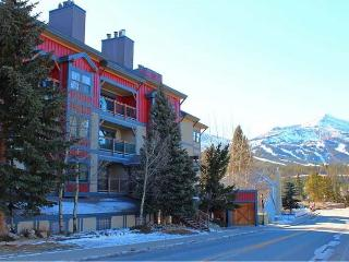Heart of downtown~ walk to Main St, gondola, Pool, Breckenridge