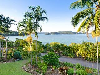 Lagoon -Stunning 2 bed apartment