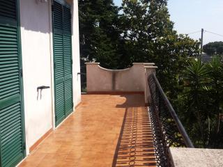 Villa L'Innominata