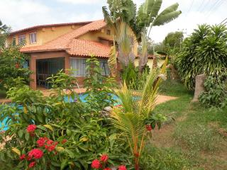 Villa con Piscina Porlamar Isla Margarita
