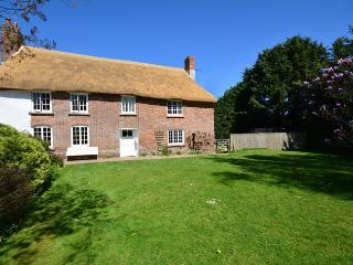 HARRI House situated in Sidmouth (9mls N)