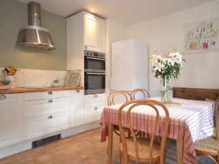 THNIV Cottage in Pewsey Vale, Great Cheverell