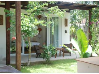 Lea's Garden, luxurious villa, 20m. from the beach, Hoi An