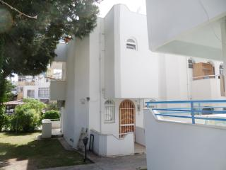 3 bed villa 100 metres off Ladies Beach, Kusadasi