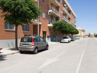 Lovely 2 bedroomed and 2 bathroom  apartment i, Almoradi