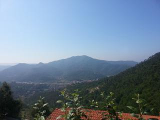 Depandance Low Cost, Casarza Ligure
