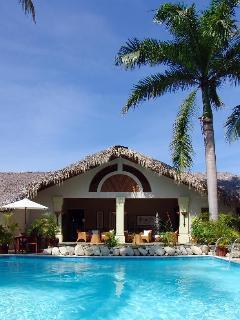 Cofresi Palm Pool