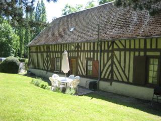 Maison de Josephine