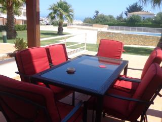 amazing holiday apartment for rent, Albufeira